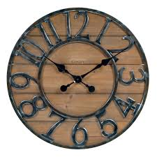 Home Decor Deal Sites Clocks Wall Decor Home Decor Kohl U0027s