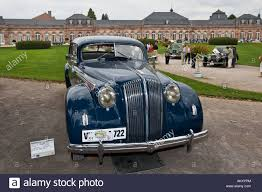opel admiral 1938 germany 1938 stockfotos u0026 germany 1938 bilder alamy