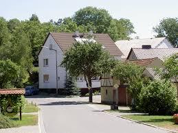 Das Haus Das Haus Freizeit Und Ferienhaus Köhler