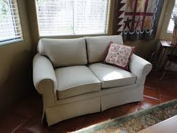 Reupholster Leather Chair Furniture Power Reclining Loveseat Rocking Loveseat Leather