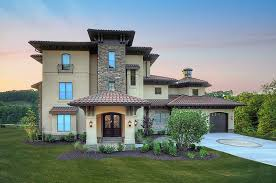 italian style home plans beautiful home plans italy design houses interior mediterranean