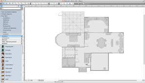 commercial kitchen design software how to use kitchen design software kitchen planning software with