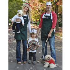 15 creative family halloween costumes i bambini clothing a