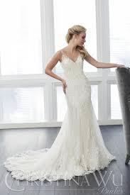wu bridal wu bridal 15637 wu bridal collection
