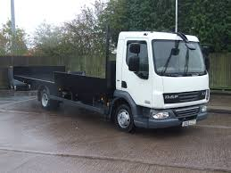 pink mercedes truck buy scaffold trucks used flatbed trucks u0026 lorries
