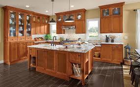 is kraftmaid a cabinet homespun comfort kraftmaid