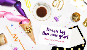 cards for new year new year ecards celebrate 2018 with free email greeting cards