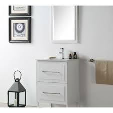 Legion Bathroom Vanity by Furniture 24