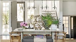open floor plan tips southern living youtube