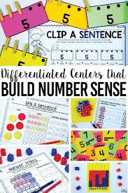 1541 best primary math images on pinterest activities chocolate
