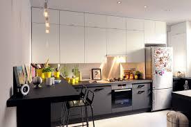 cuisine pour les petit cuisine pour petit appartement kp24 jornalagora