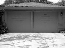 mid century modern garage door modesto ca j l ordaz flickr