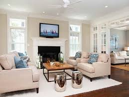 coastal livingroom bright inspiration 16 coastal living room ideas home design ideas