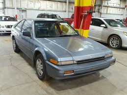 1987 honda accord lxi hatchback auto auction ended on vin 1hgca5448ha079218 1987 honda accord lxi