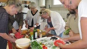 cuisine aphrodisiaque cuisine aphrodisiaque nadège turmel charme ses invités