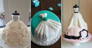 bridal shower party ideas for under 100