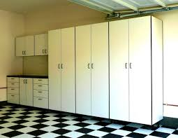 Custom Cabinets Arizona Accessories Scenic Los Angeles Garage Cabinets Lux Closet Custom