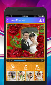 wedding album maker wedding album maker android apps on play