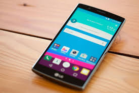 lg g4 common problems and fix them digital trends
