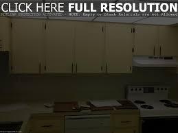 Kitchen Cabinet Door Refacing Ideas Lowes Kitchen Cabinets Denver Lowes Kitchen Cabinet Doors 20 Off