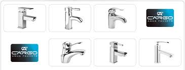 bathroom bathroom fitting brands in india perfect on s 10 best