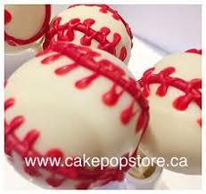 fabulous 50 cake pops cake pop store pinterest cake pop
