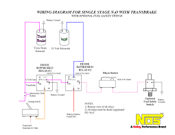 component dayton motor wiring diagram wire colors electric for