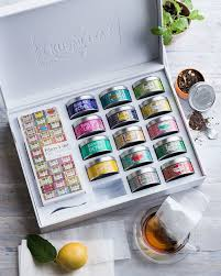 gift sets best 25 tea gift sets ideas on tea gifts asian l