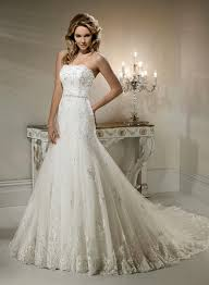 strapless wedding gowns strapless wedding dresses brisbane fashion corner fashion corner