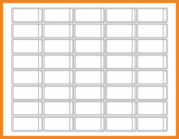 blank ticket template teller resume sample