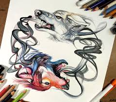 224 best tattoo images on pinterest drawings tattoo cat and cat