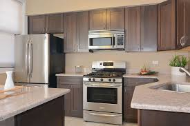 do kitchen cabinets go on sale at home depot kitchen trends 12 ideas you might regret bob vila