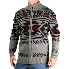 sweaters for less overstock