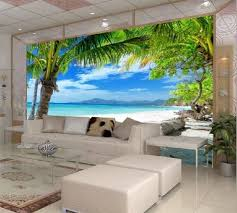 Wall Murals Bedroom by 14 Best Wall Murals Images On Pinterest Large Wall Murals
