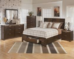 How To Arrange Bedroom Furniture by Awesome 80 Bedroom Furniture Arrangement Inspiration Design Of