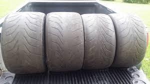 used corvette tires toyo proxes r888 used track tires corvetteforum chevrolet
