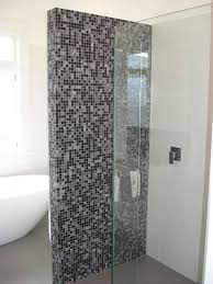 unique bathroom tiles malaysia nippon paint colour code on design