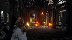 pubg how to cook grenades the large pubg september patch provides a brand new city new