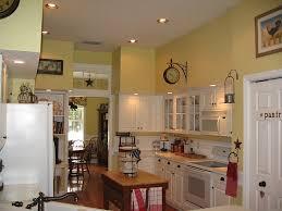 color spotlight u2013 benjamin moore hawthorne yellow hawthorne