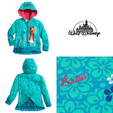 the latest fashion disney elena of avalor hooded sweatshirt for