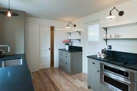 kitchen paneling backsplash kitchen with wood paneling design ideas