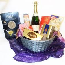 german gift basket chagne gift baskets shop chagne gift baskets online