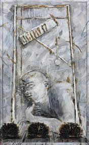 William Hodgins Interiors by Blouin Artinfo