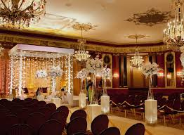 wedding venues illinois outdoor wedding venues illinois luxury impressive outdoor wedding