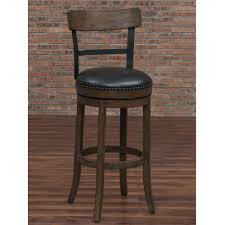 bar stools rooster bar stools for kitchen design rooster print rooster bar stools for kitchen design