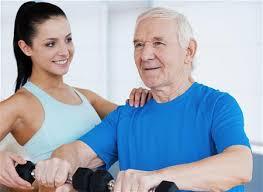 muskelschwäche muskelschwäche therapie und behandlung stiwell