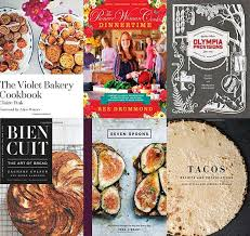 best cookbooks 18 best american cake images on pinterest american cake cake