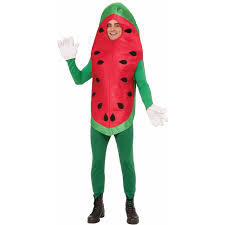 Halloween Costumes Adults 20 Watermelon Costume Ideas Group Halloween