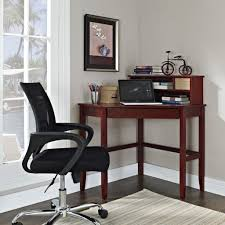 Furniture For Small Office by Small Laptop Desk With Storage Home Office Furniture Sets
