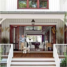 Windows For Porch Inspiration Design Inspiration Not So Ordinary Patio Doors Gravina S